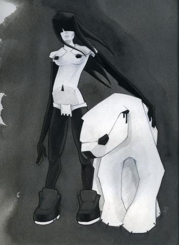 Kosplay-ajee-watercolor-trampt-17523m
