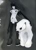 Kosplay-ajee-watercolor-trampt-17523t