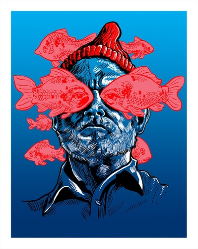 He_is_the_zissou-tim_doyle-screenprint-trampt-17529m