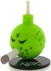 Mini Bomb - Green