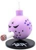 Mini Bomb - Purple