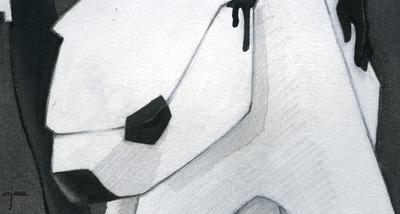 Kosplay_ii-ajee-watercolor-trampt-17602m