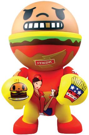 Boss_burger-tokidoki_simone_legno-trexi_-_round-play_imaginative-trampt-17650m