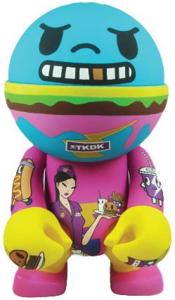 Boss_burger_-_purple-tokidoki_simone_legno-trexi_-_round-play_imaginative-trampt-17651m