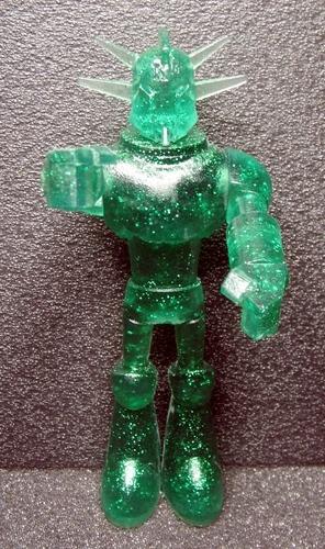 Seismic_centurion_-_green-halfbad_toyz_smash_tokyo_toys-seismic_centurion-halfbad_toyz-trampt-17683m