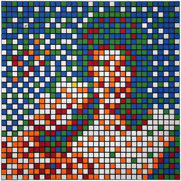 Rubik_pin-up-space_invader-mosaic-trampt-17749m