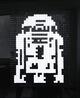 Binary R2-D2