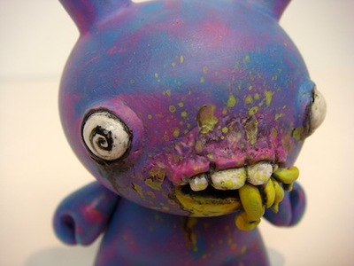 Lefty-uncle-dunny-trampt-17916m
