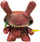 Banana-uncle-dunny-trampt-17982t