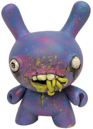 Lefty-uncle-dunny-trampt-17992m