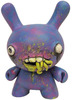 Lefty-uncle-dunny-trampt-17992t