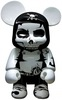 Olaf_the_mute-jon-paul_kaiser-bear_qee-toy2r-trampt-18148t