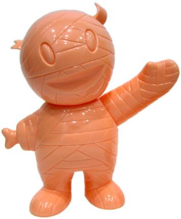 Mummy_boy_-_flesh-brian_flynn-mummy_boy-super7-trampt-18195m