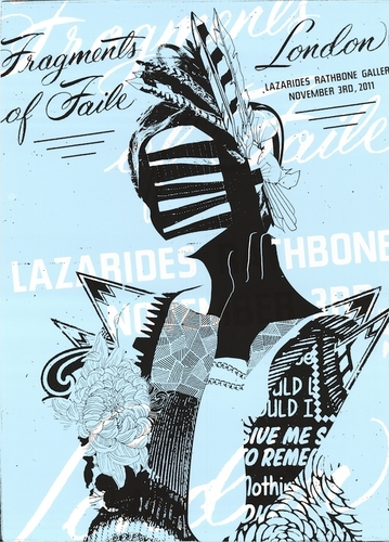 Fragments_of_faile_-_part_one-faile-screenprint-trampt-18256m