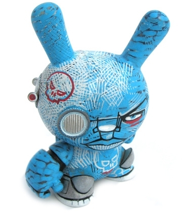 Chuckboy_liam-rundmb_david_bishop-dunny-trampt-18294m