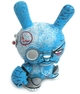 Chuckboy_liam-rundmb_david_bishop-dunny-trampt-18294t