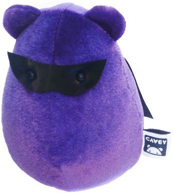 Super_cavey_-_purple-a_little_stranger-cavey-trampt-18398m