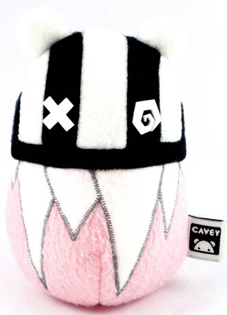 Cavey_x_doktor_a-a_little_stranger_doktor_a-cavey-trampt-18407m