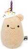 Birthday Cake Cavey