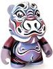 Peking Pigsy