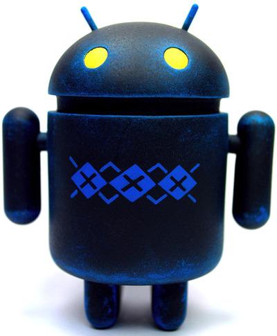 Barnard_ap-scott_tolleson-android-trampt-18522m