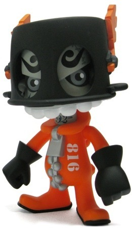 Mork_-_prisoner_816-mad_jeremy_madl-mork-pobber_toys-trampt-18525m