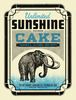 Unlimited Sunshine Tour - 2011