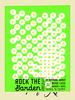 Rock The Garden - 2011
