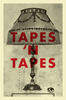 Tapes 'n Tapes