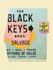 The Black Keys - Louisville, KY 2010