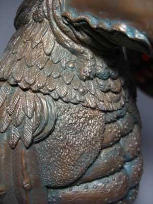 Bronze_paborasu-monstock-paborasu-monstock-trampt-18622m