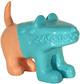 WaoDog - Blue Head