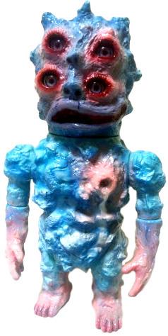 Zombie_ice_baby-tara_mcpherson_nagnagnag-boryoku_genjin-nagnagnag-trampt-18663m
