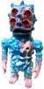 Zombie Ice Baby