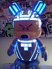 Vintage TRON Mickey (Light Up)