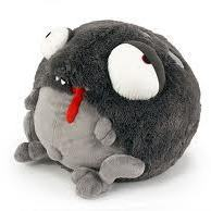 Worrible_-_bloody_red-andrew_bell-squishable-dead_zebra-trampt-19034m