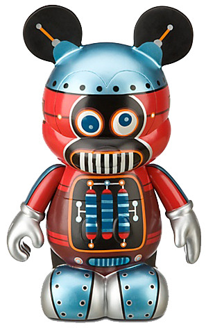 Silly_bot-marcella_lau-vinylmation-disney-trampt-19045m