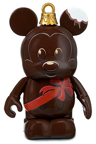 Chocolate-disney-vinylmation-disney-trampt-19047m