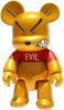 Evil Bear Qee