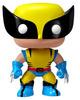 X-Men Classic - Wolverine
