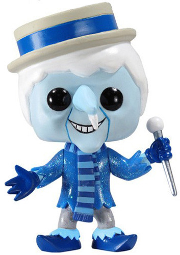 Snow_miser-funko-pop_vinyl-funko-trampt-19253m