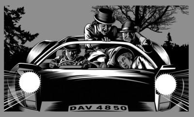 Clockwork_orange_hogs_of_the_road-brent_cheshire-screenprint-trampt-19298m