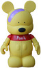 Help Charlie Heal Pooh (Charity)