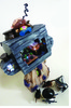 Nuggy_growstation_set_1-ian_ziobrowski-madl__dunny-kidrobot__solid-trampt-19306t
