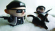 Nuggy_growstation_set_1-ian_ziobrowski-madl__dunny-kidrobot__solid-trampt-19307t
