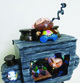 Nuggy_growstation_set_1-ian_ziobrowski-madl__dunny-kidrobot__solid-trampt-19308t