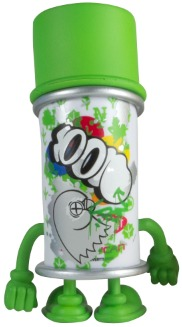 Untitled-pon-bent_world_spray_can-kidrobot-trampt-19517m