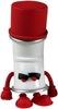 Mad_-_racked-mad_jeremy_madl-bent_world_spray_can-kidrobot-trampt-19524t