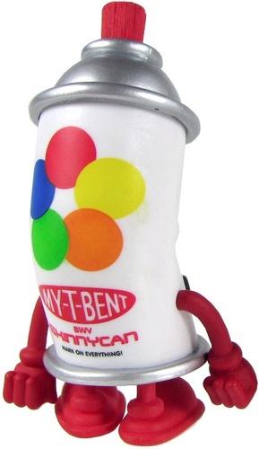 Mad_-_racked-mad_jeremy_madl-bent_world_spray_can-kidrobot-trampt-19525m