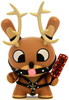 Nauhgty_reindeer_-_ultra_chase-chuckboy-dunny-kidrobot-trampt-19582m